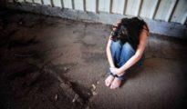 Vittime di violenza sessuale, Stato assiste solo se guadagno minore 11mila euro anno