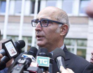 """Omicidio Yara, legale Bossetti: """"Parlerà in aula ma non prima dell'ultima udienza del 10 giugno"""""""