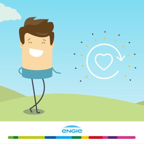app-Engie-np1011