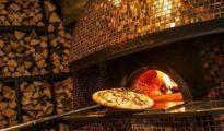 Divorzio e alimenti: pizzaiolo propone di pagare con pizze, l'ex moglie rifiuta. Assolto dal giudice
