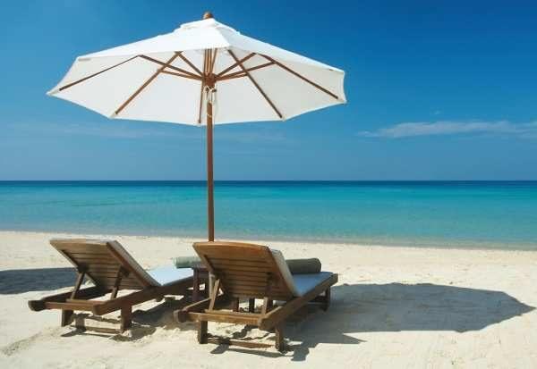 32 milioni di italiani in vacanza quest'estate: ecco le mete più ambite