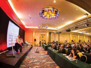 L'iGaming Academy Malta lancia ufficialmente il suo sito web