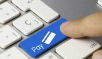 Italia, in aumento i pagamenti elettronici: ma i Paesi Bassi sono distanti