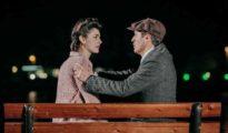 In guerra per amore, il 27 ottobre al cinema il nuovo film di Pif: intervista e trama