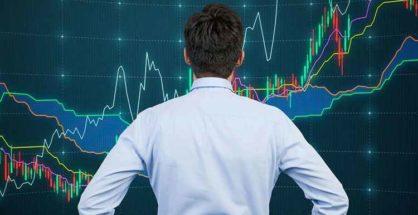 Forex e broker della rete: come fare la scelta giusta