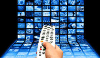 Programmazione TV di stasera 21 dicembre