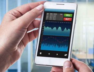 Trading online, un settore ancora in crescita: ecco perchè