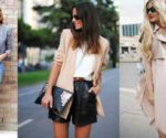 Vestire sempre alla moda è scegliere il marchio giusto d'abbigliamento