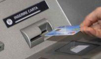 Carte di credito o bancomat: cosa bisogna sapere e quali sono le differenze