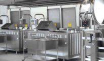 Gastrodomus, un partner affidabile per le gelaterie all'avanguardia