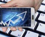 Fare trading sulle azioni: guida alle nuove opportunità della rete