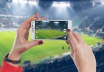 Il Betting online: fenomeno sempre più diffuso in Italia