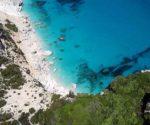 Sardegna: posti da visitare e Golfo Aranci