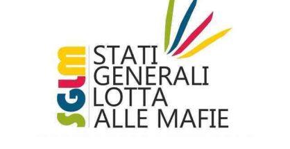 Mafia, strategia per batterla: i partiti devono rifiutare i voti dei clan