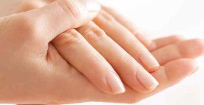 Onicomicosi e onicodistrofia: impariamo a conoscere e distinguere le patologie delle unghie