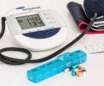 Pressione alta: diagnosi e cause principali