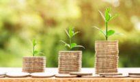 Prestiti personali: cosa occorre sapere