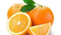Quanto costa un chilo di arance?