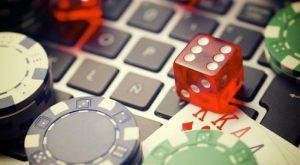 Giocare nei casino online senza scaricare software