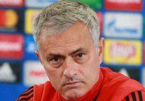 Da Special One a Sacked One: José Mourinho e l'addio al Manchester United