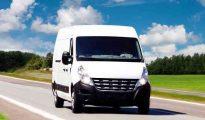Noleggio furgoni a Bologna: quale soluzione in città o in aeroporto
