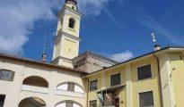 Scappati dalla guerra, Joe e Mamadouba trovano la felicità in Italia