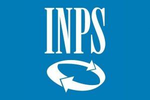 Inps dispositivo online 2019: cos'è e i servizi da consultare