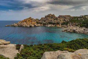 Corsica: la meta giusta per chi non sa stare fermo
