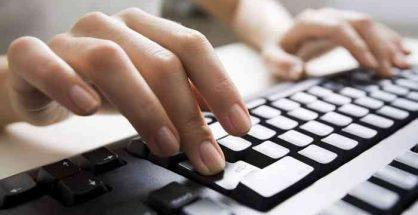 Fatturazione elettronica: cos'è e come funziona