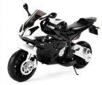 Mini motociclette per bambini