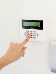 Allarme casa: le migliori soluzioni per proteggersi dai furti